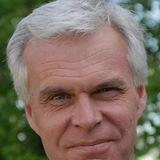 Tom Hellsten