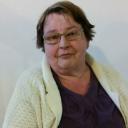 Karin Eklund